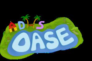 ADHS-Oase Selbsthilfeforum